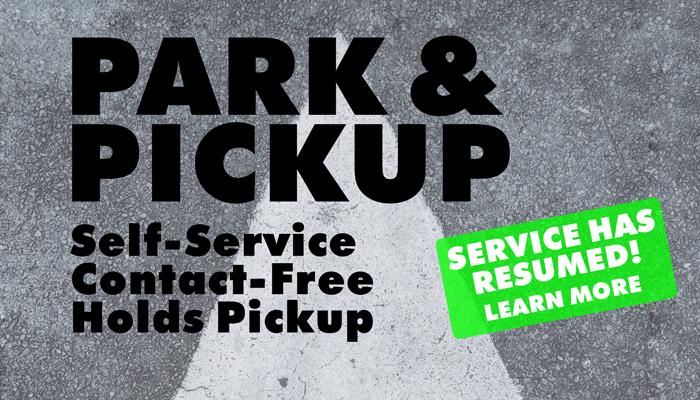 Park-n-Pickup-RESUMES-Slider