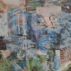 """AA-38 Landscape"" - Scott Robertson"