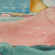 """""""Dreamscape"""" - Sandra Cress"""