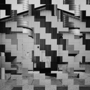 """""""Duo v.2"""" - Victoria Kosel"""