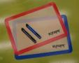 3D-Doodler-Pens