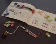 littleBits-STEAM
