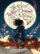 Girl-Who-Drank-the-Moon-Cover-Art