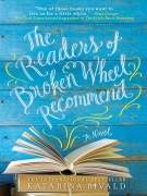 Readers-of-Broken-Wheel-Recommend-Cover-Art