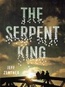 Serpent-King-Cover-Art