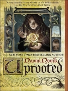 Uprooted-Cover-Art
