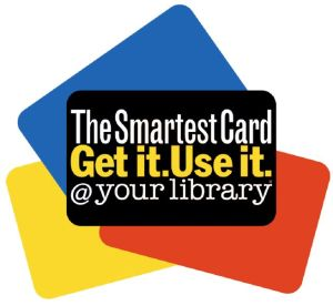 Library Card Information