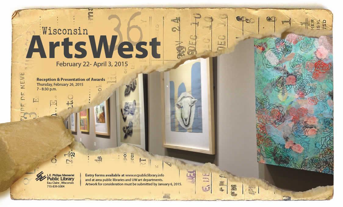 ArtsWest 36