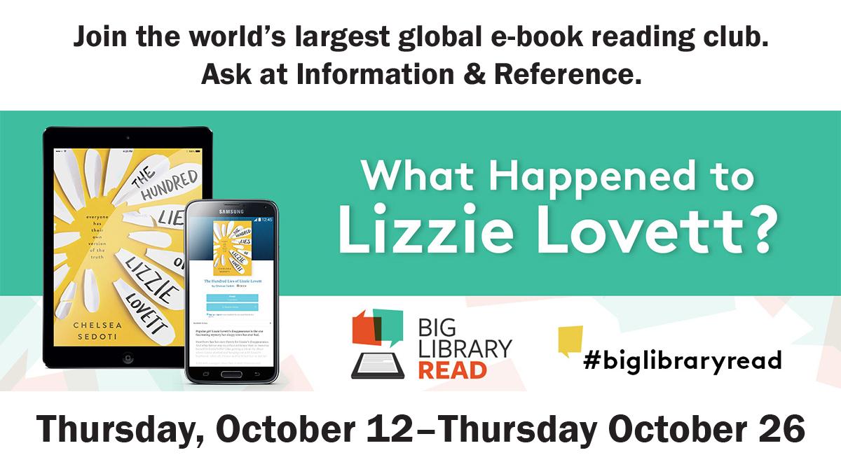 Big-Library-Read—Lizzie-Lovett-screen