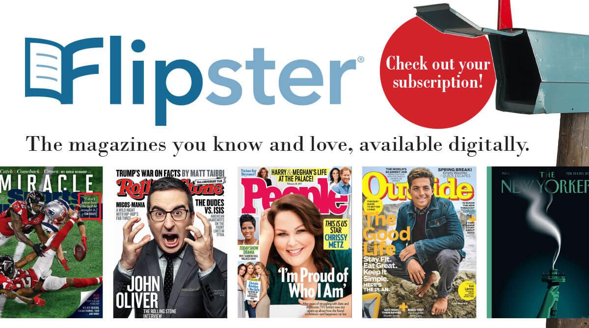Flipster-screen-2017