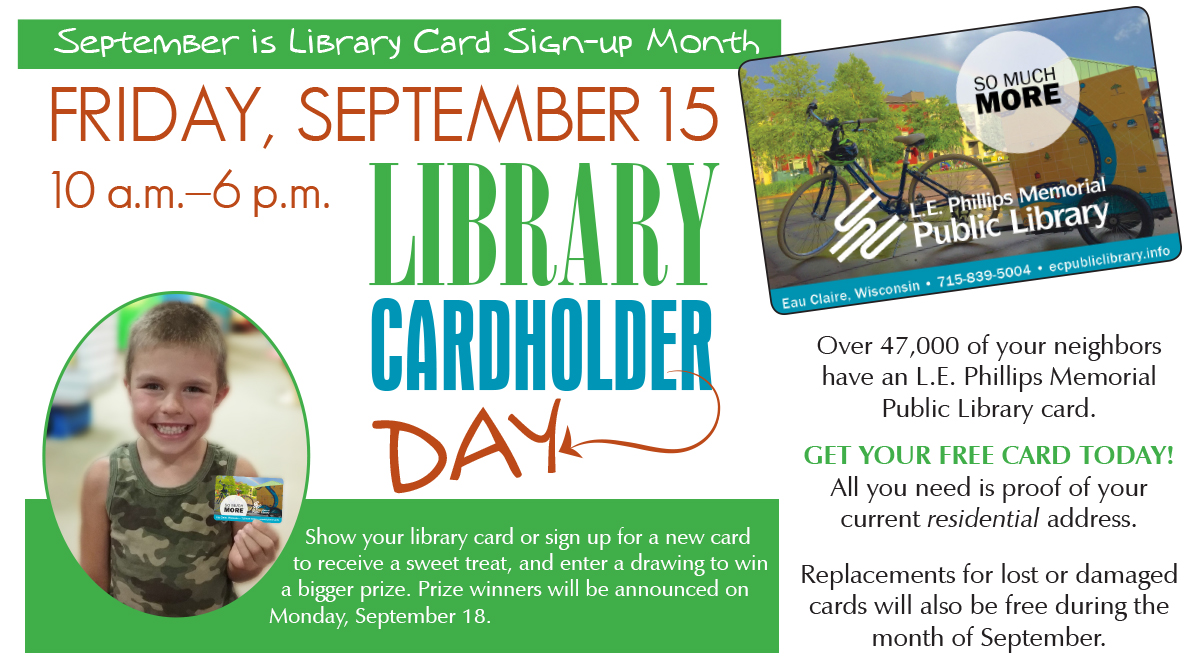 Library-Cardholder-Day-screen
