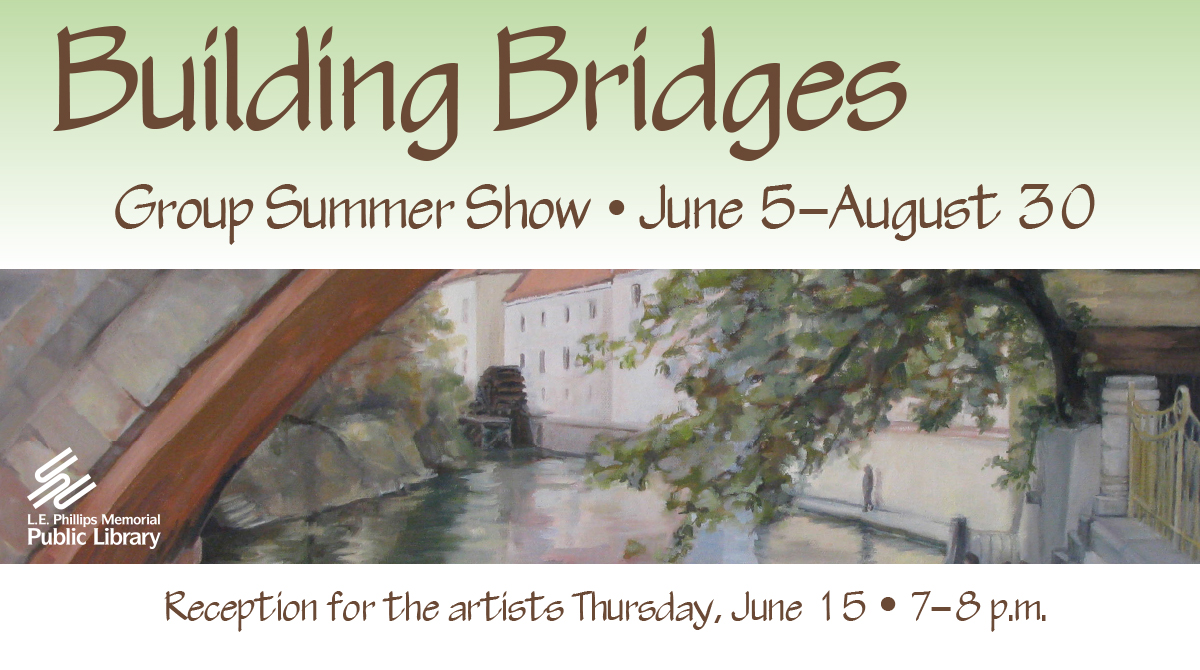 Summer-2017-Building-Bridges-screen