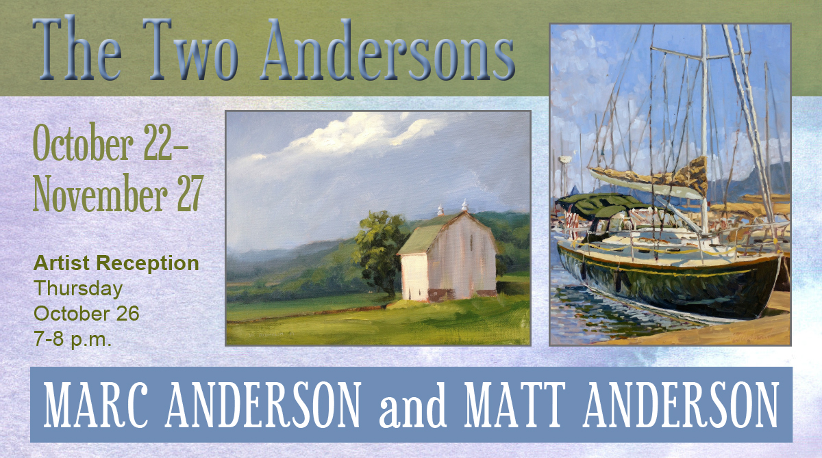 Two-Andersons-screen