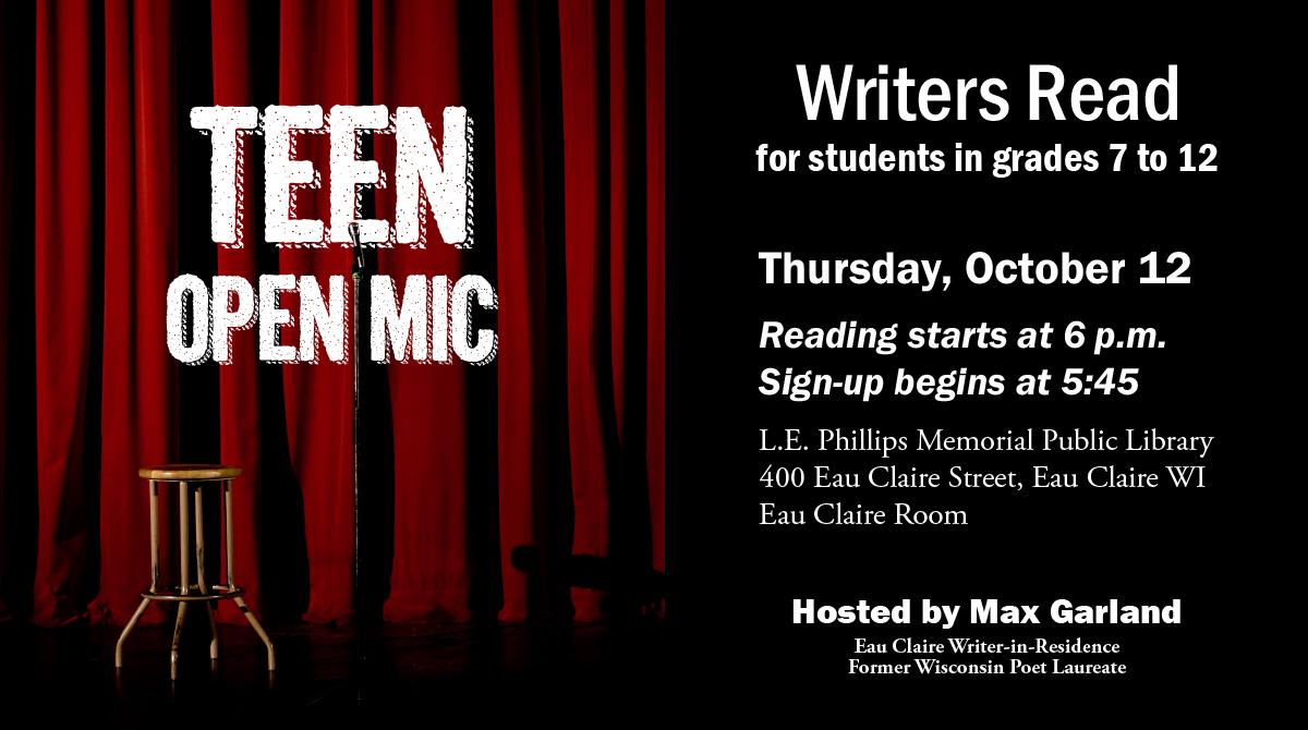 Writers-Read-October-2017-screen