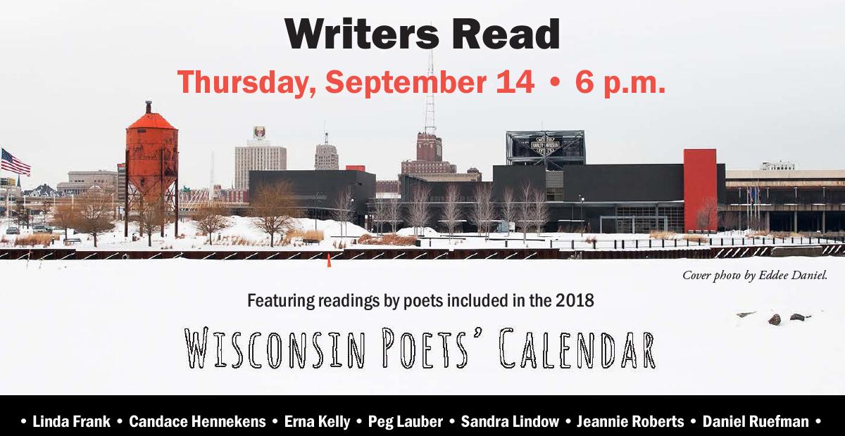 Writers-Read-September-2017-screen