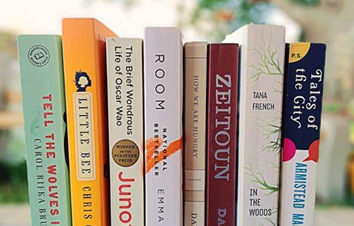 books-Interlibrary-loan