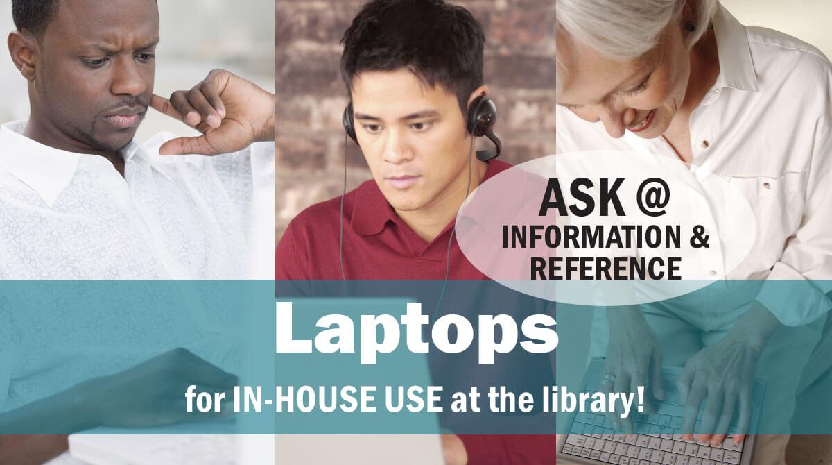 in-house-laptops-screen