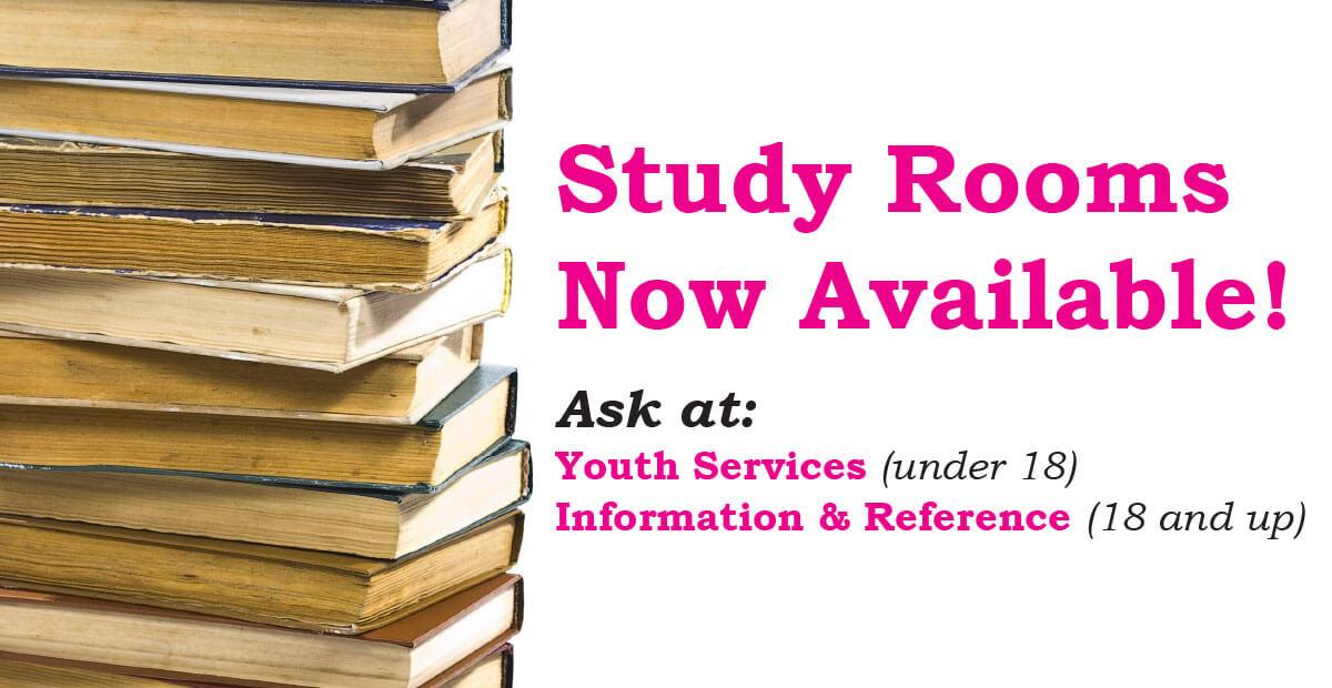 study-rooms-screen