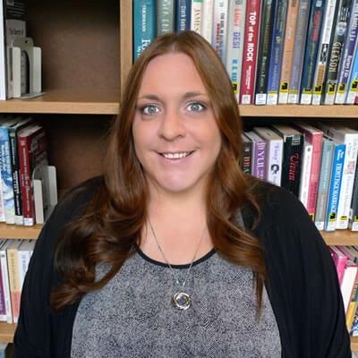 Isa, Programming Librarian