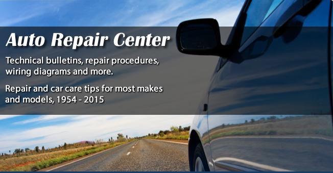 car_care_repair