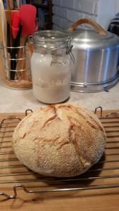 bread-tall