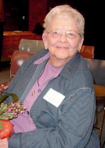 Joan Schnagl