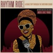 Rythm Ride