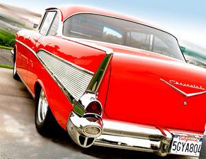 1957chevy