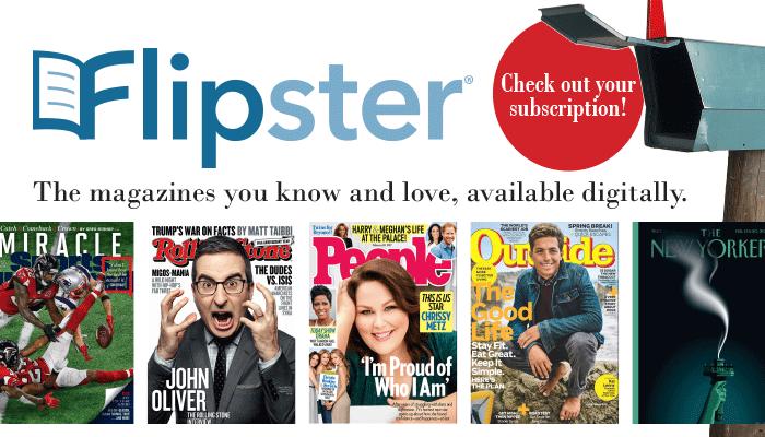 Flipster-slider-2017