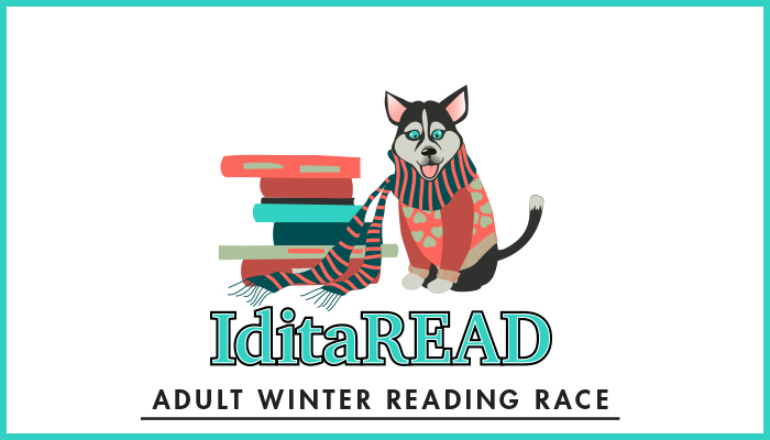 Adult Winter Reading Race