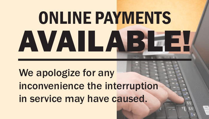 Online-payment-available-04-2017-slider