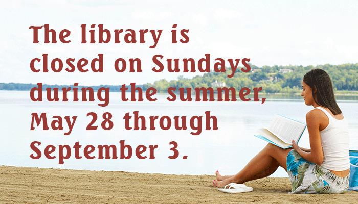 Summer-Hours-slider