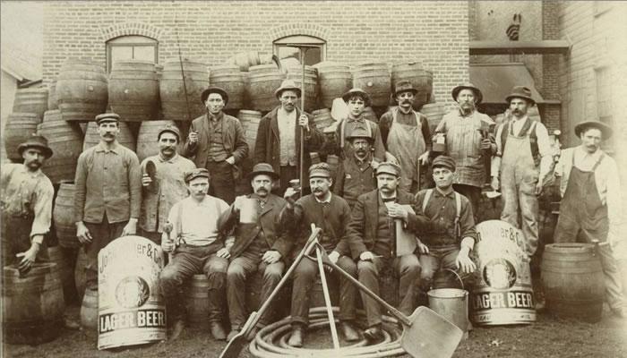 walter-brewing-company-1920