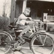 kid-bike