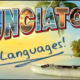 pronunciator-picture-learn-72-languages