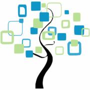 family-tree-295298_960_720
