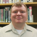 Bradley, Reference Coordinator