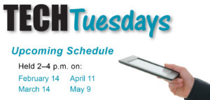 Tech-Tuesday-Dates-Graphic