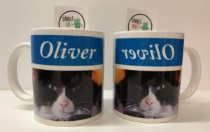 oliver mugs