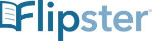 flipster_logo