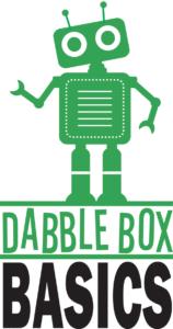 Dabble Box Basics