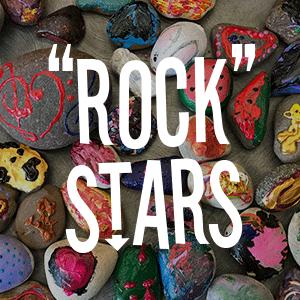 """Rock"" Stars"