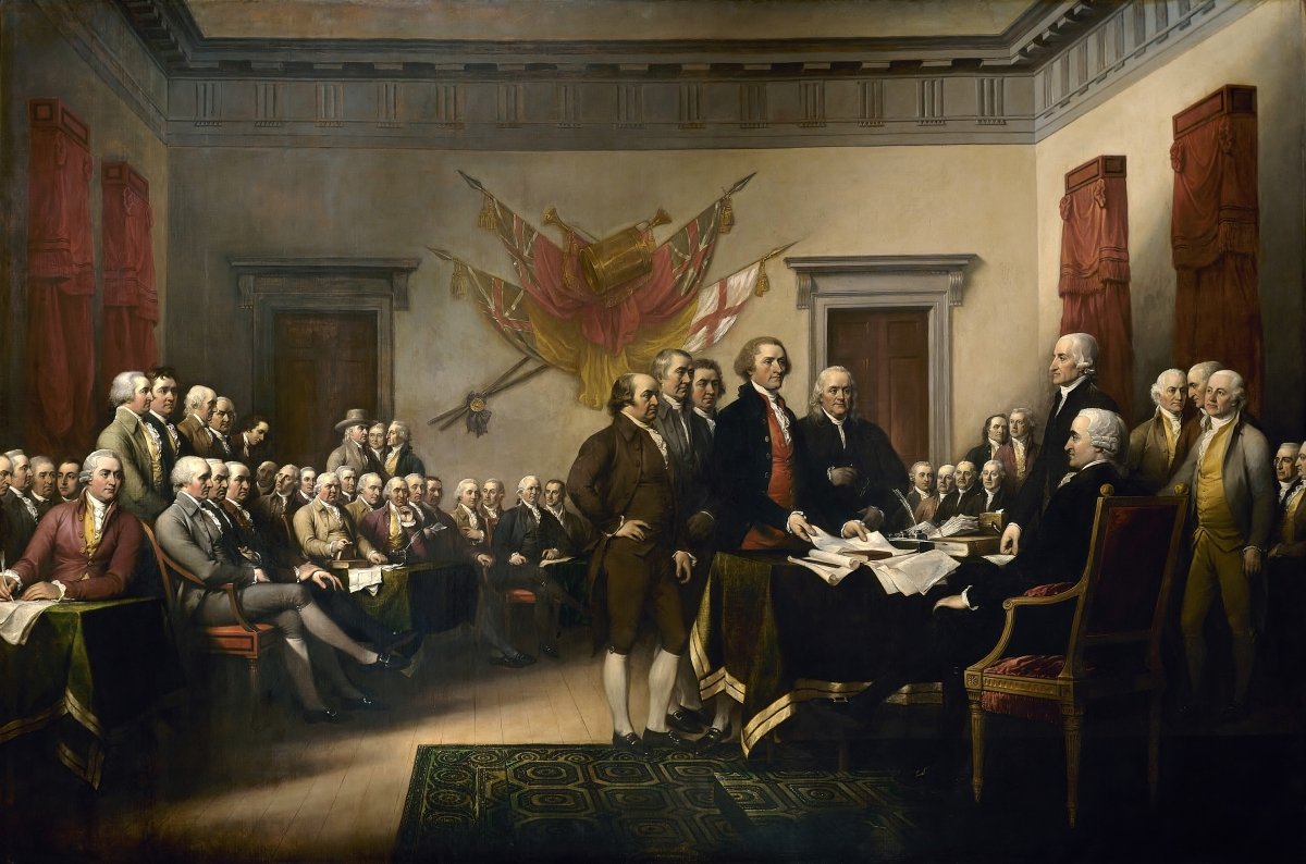 Declaration_of_Independence_(1819)_by_John_Trumbull