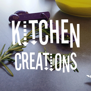 Kitchen Creations