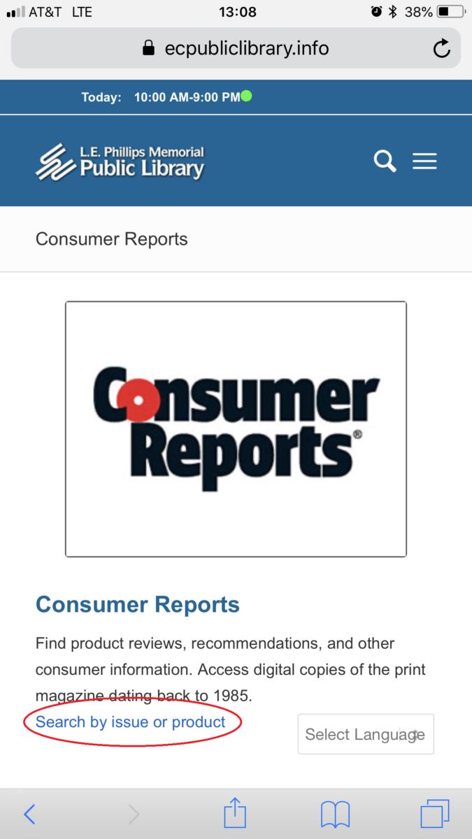 dating.com reviews consumer reports reviews consumer reports