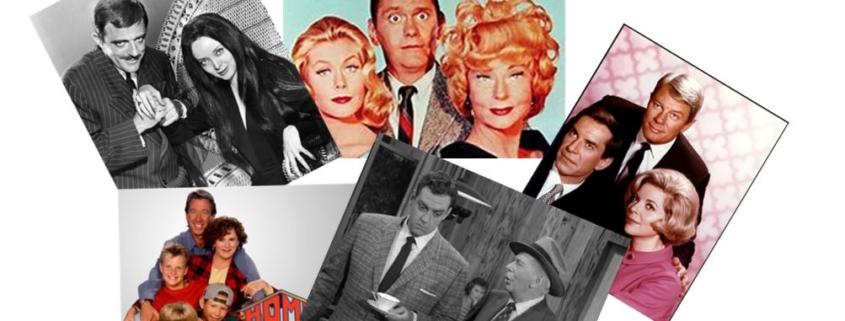 TV Classics Image