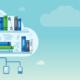 Badgerlink Hero Cloud