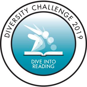 Diversity Challenge 2019
