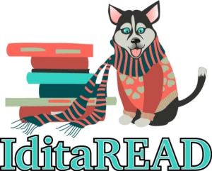 IditaREAD Winter Reading Race