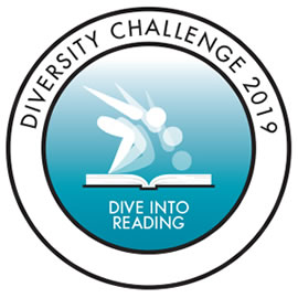 diversity-challenge